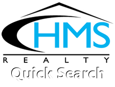 HMS Reality Quick Search